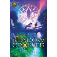 The Shadow Crosser Book
