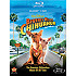 Beverly Hills Chihuahua - Blu-Ray 2-Disc Combo Pack