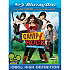 Camp Rock - Blu-ray