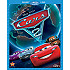Cars 2 - 2-Disc Blu-ray and DVD Combo Pack