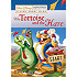 Disney Animation Collection Volume 4: The Tortoise and the Hare DVD