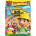 Handy Manny: Big Construction Job with Mickey Mote Toy DVD