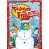 Phineas and Ferb: A Very Perry Christmas DVD