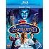 Enchanted - Blu-ray + DVD Combo Pack