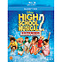 High School Musical 2 - 2-Disc Combo Pack