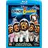 Space Buddies - Blu-ray