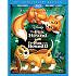 The Fox and the Hound/The Fox and the Hound II - 3-Disc Blu-ray and DVD Set