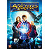 The Sorcerer's Apprentice DVD