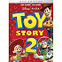 Toy Story 2 DVD