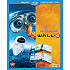 WALL-E - 2-Disc Blu-ray Set