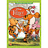 The Tigger Movie - 2-Disc DVD and Blu-ray Combo Pack