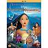 Pocahontas and Pocahontas II DVD - 2-Disc Set