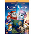 The Rescuers and The Rescuers Down Under DVD