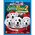 Santa Paws 2: The Santa Pups Blu-ray and DVD Combo Pack