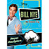Bill Nye The Science Guy: Storms & Atmosphere DVD