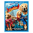 Super Buddies 2-Disc Combo Pack
