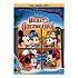 Mickey's Christmas Carol 30th Anniversary Edition DVD