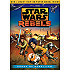 Star Wars Rebels: Spark of Rebellion DVD