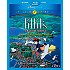 Kiki's Delivery Service Blu-ray Combo Pack
