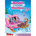 Mickey Mouse Clubhouse: Minnie's Winter Bow Show DVD