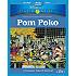 Pom Poko Blu-ray Combo Pack