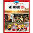 McFarland USA Blu-ray