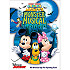 Mickey Mouse Clubhouse: Mickey's Monster Musical DVD
