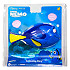 Dory Swimming Toy
