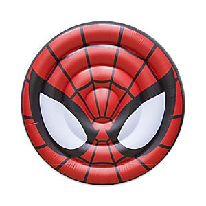 Spider-Man Shield Float 795861272221P