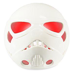 Stormtrooper Light-Up Hydro Ball – Star Wars