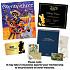 D23 Gold Gift Membership