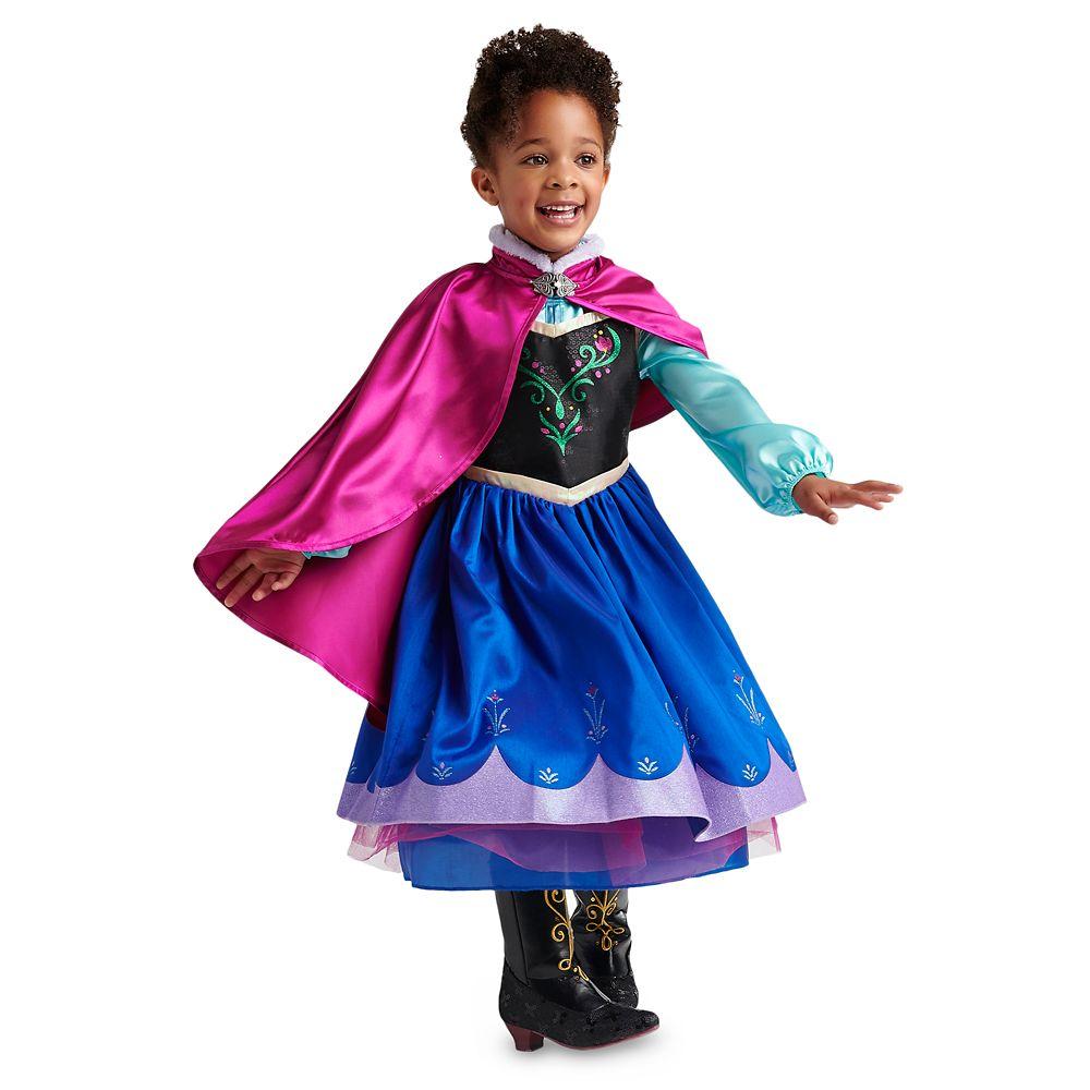 Girls' Costumes | shopDisney