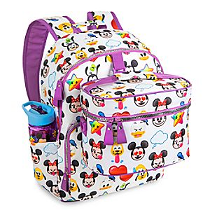 World of Disney Back to School Collection