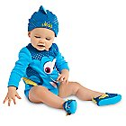 Dory Costume Bodysuit Collection for Baby