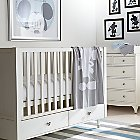 Ethan Allen Crib Collection for Baby