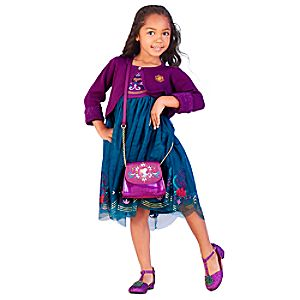 Frozen Fashion Collection for Kids