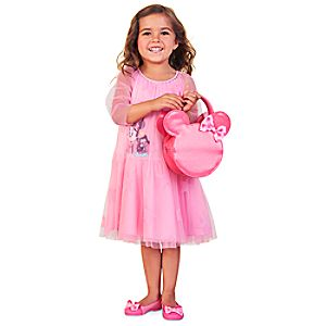 Minnie Mouse Fashion Collection for Kids