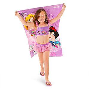 Disney Princess Swim Collection for Girls