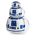 R2-D2 ''Tsum Tsum'' Plush Collection