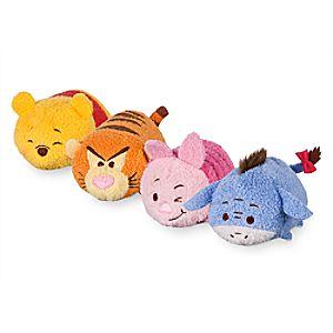 pooh winnie the pooh
