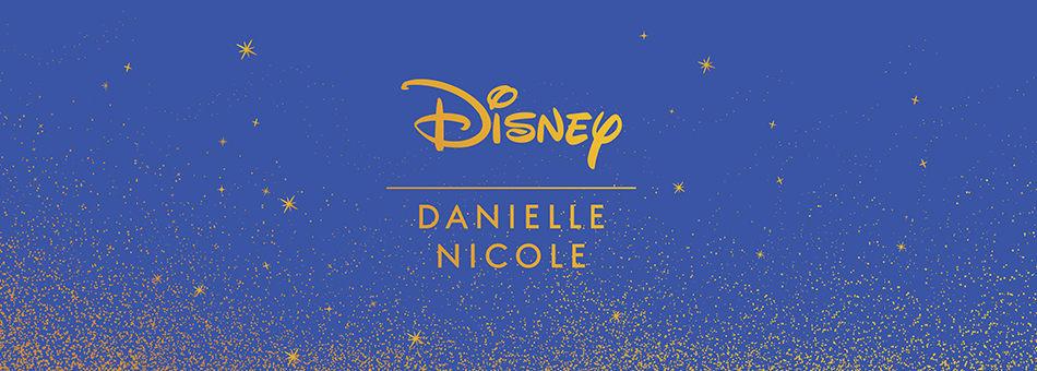Danielle Nicole x Disney Fwb_danielle-nicole_20170317?$yetifwb$