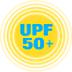 Swim UPF 50