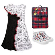 Cruella Collection for Kids – Live Action