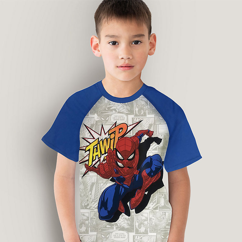 Background image of $10 Kids' T-Shirts