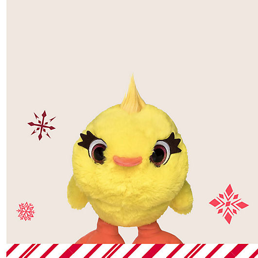 Background image of $4.98 Plush
