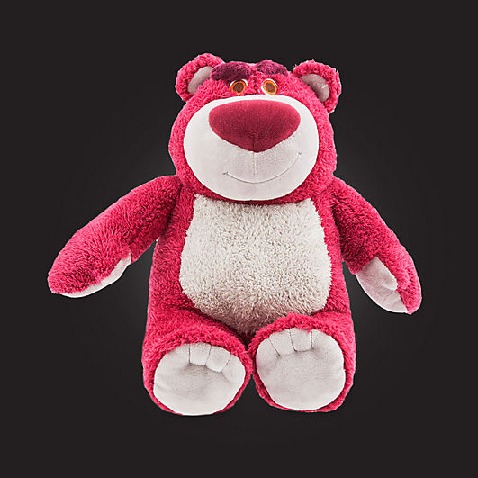 "<h4><span style=""color:#ffffff;"">$10 Medium Plush</span></h4>