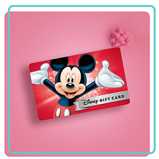 Background image of Gift Cards
