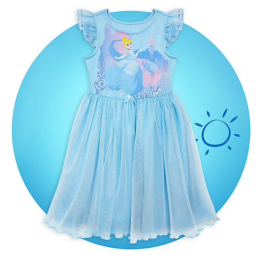 Girls' Sleepwear Shop Now