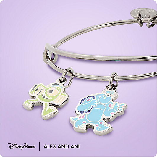 Background image of Alex and Ani