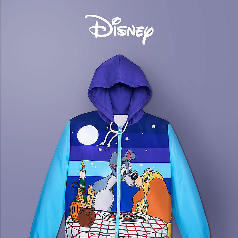 Background image of Disney Clothing